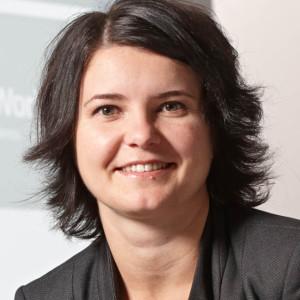 Julia Geneberg