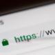 Kurz URLs im Heuhaufen