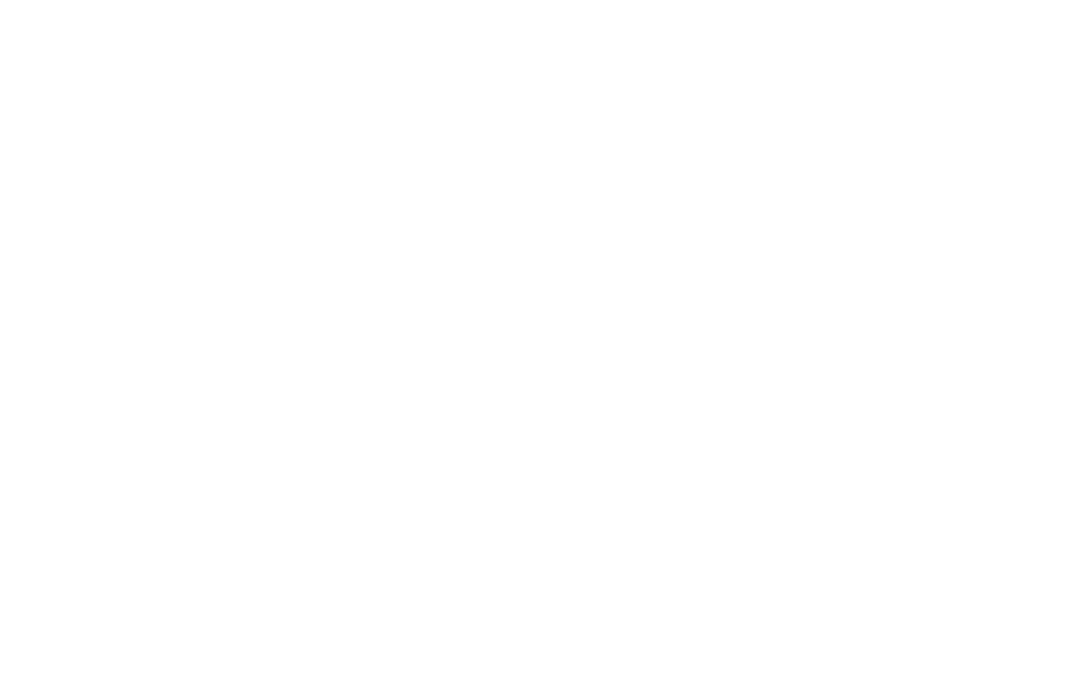 Professional User Rating 2019