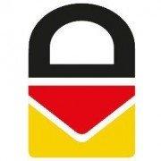 Logo Initiative E-Mail-Verschlüsselung