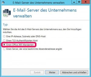 Mail_Routing-2