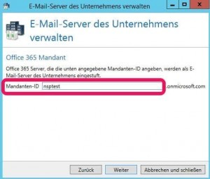 Mail_Routing-3