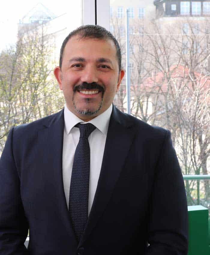 Metehan Manap