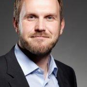 Mike Rakowski- ALSO Deutschland