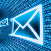 6 Mail Attacken 2020