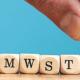 Umsatzsteuersenkung: Besonderheiten für NoSpamProxy Lizenzgeschäft