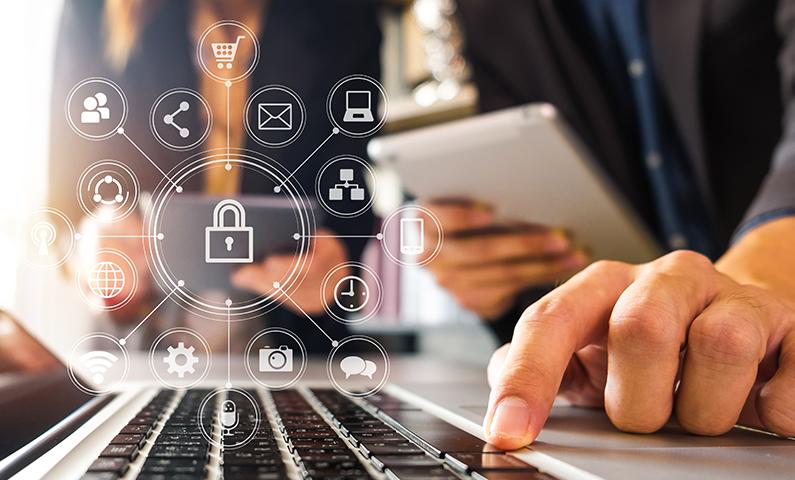 NCP setzt auf NoSpamProxy und Bechtle für E-Mail-Verschlüsselung und Anti-Spam-Anti-Malware