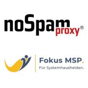 Net at Work kooperiert mit Fokus MSP