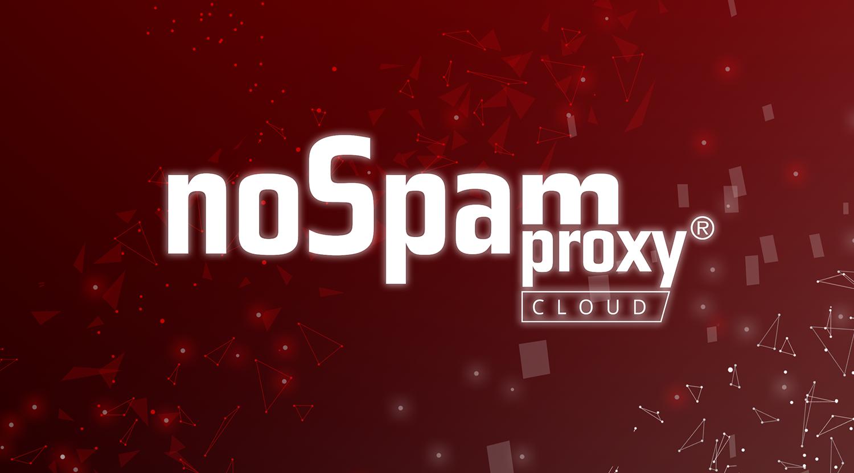 NoSpamProxy Cloud