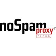 NoSpamProxy Cloud Logo