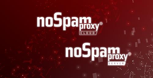 NoSpamProxy Cloud Server Testen