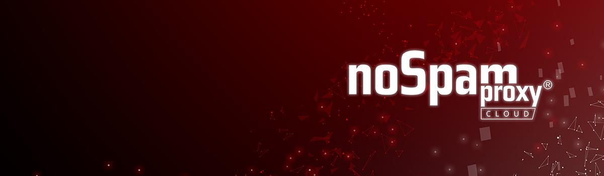 NoSpamProxy-Cloud-Sprechstunde