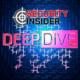 NoSpamProxy im Security Insider Deep Dive Preview