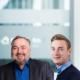 NoSpamProxy setzt auf Doppelspitze im Vertrieb Preview1