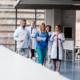 NoSpamProxy unterstützt Krankenhäuser und Pflegeeinrichtungen Preview