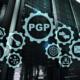 PGP-Verschluesselung Preview