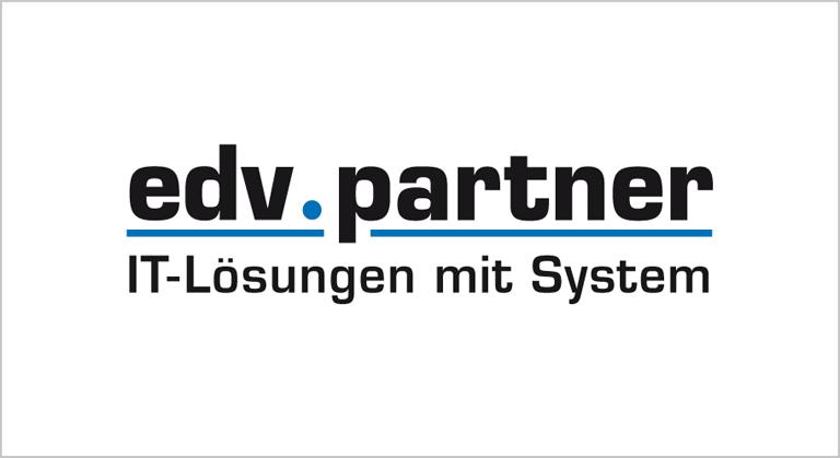 Resellerlogo_EDV_Partner_IT_Loesungen