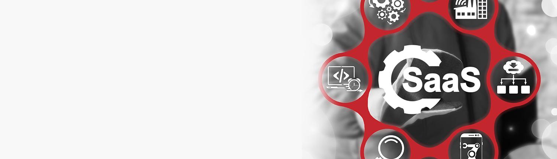 Whitepaper 6 Vorteile Email Security SaaS
