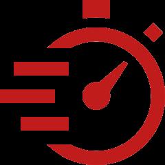 Zero-Hour™ Virus Protection