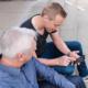Sicherheitslücke in iOS-App Mail: Was Sie jetzt tun sollten