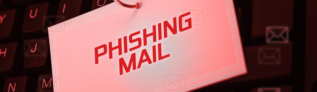 Vorsicht bei Phishing-Attacken mit bit.ly Links geboten