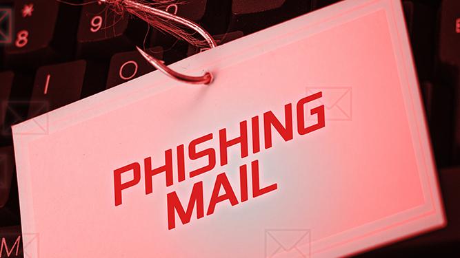Vorsicht bei Phishing-Attacken mit bit.ly Links geboten_Preview