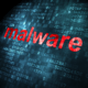 Welche Arten von Malware gibt es?