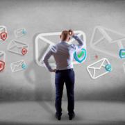 Wie Sie eine Phishing Mail erkennen