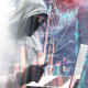 Wie sich Kommunen vor Cyber-Angriffen schützen können Preview