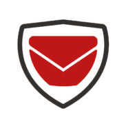 Anti Spam Filter Logo
