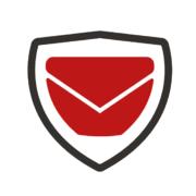 Anti Spam Filter Logo