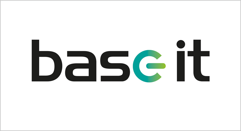 Base IT Business Partner
