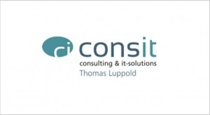 consit consulting & it-solutions