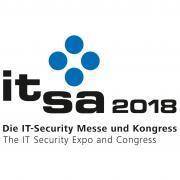it-sa-logo Vorschaubild