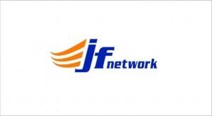 Logo jfnet GmbH