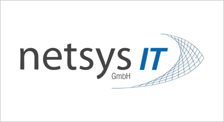 netsys_IT