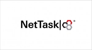 Logo NetTask GmbH