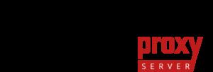 NoSpamProxy Server Logo