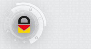 E-Mail Verschlüsselung - Initiative Mittelstand verschlüsselt!