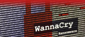 NoSpamProxy schützt vor Ransomware wie WannaCry, Anti Ransomware, Anti Malware, Anti Spam, Anti Spyware