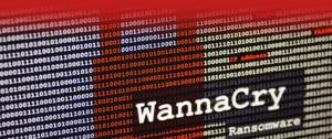Schützen Sie sich vor Ransomware wie WannaCry & Co. mit NoSpamProxy