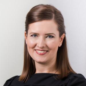 Sonja Liesen 800px