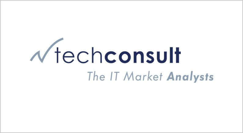 techconsult Logo