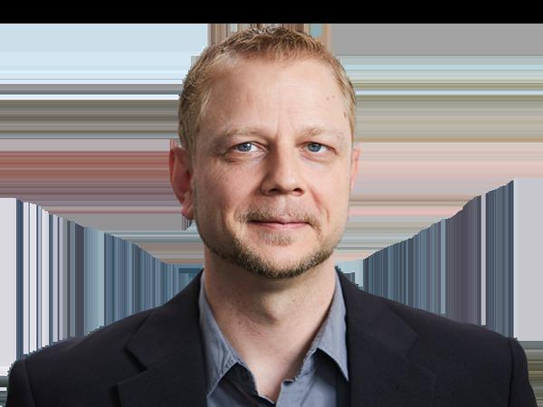 Thomas Glöckner