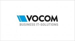 VOCOM Informatik AG