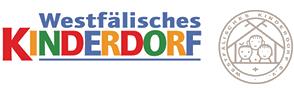 Logo Westfaelisches Kinderdorf